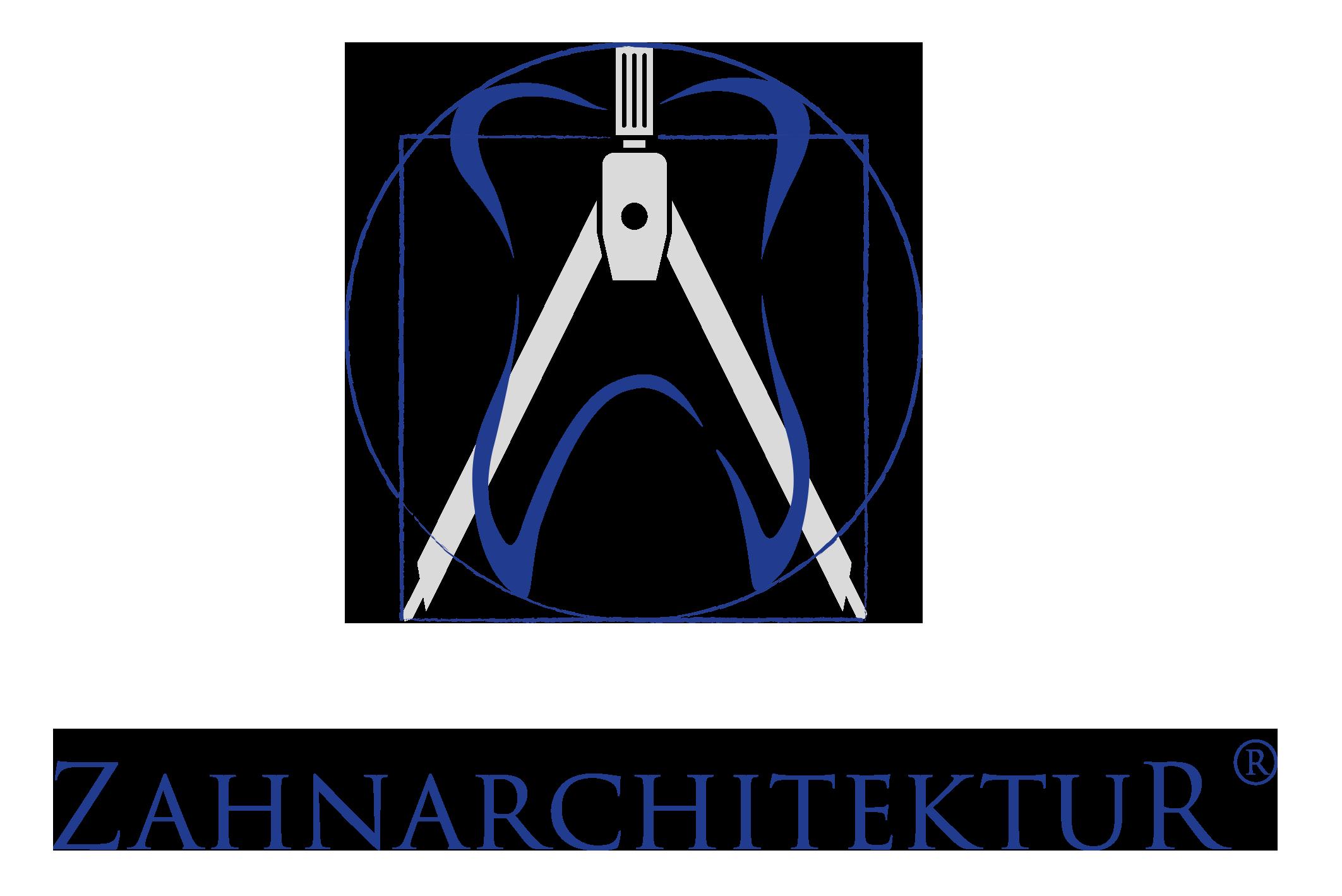 Mundwerk Mettingen Logo Zahnarchitektur Osnabrück