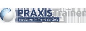 Mundwerk Mettingen Logo Praxistrainer