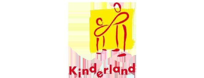 Kinderland Mettingen
