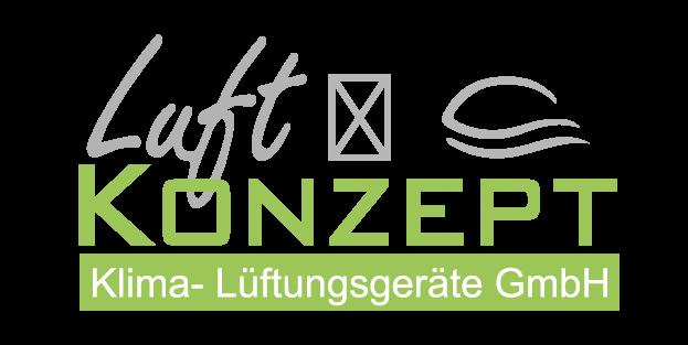 Mundwerk Mettingn Dr. Herrmann Logo zahnaerztliche Abrechnung